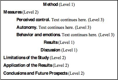 Research paper in text citations Chicago